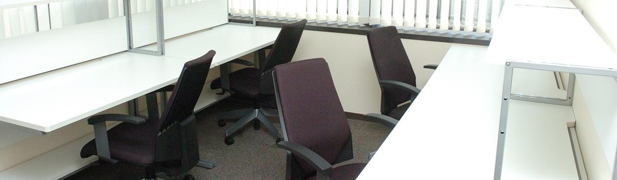 レンタルオフィス・バーチャルオフィスで起業・法 …
